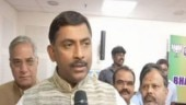 BJP's win in Karnataka by-polls will give boost to party in Telangana, Andhra: Muralidhar Rao