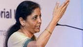 Govt working on measures to boost economy, I-T rate cuts under consideration: Nirmala Sitharaman