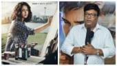 Producer Kona Venkat on Nishabdham: Anushka Shetty was not the first choice for the film
