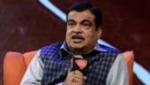 Minorities need not fear CAA, some parties indulging in vote bank politics: Nitin Gadkari