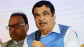 Nitin Gadkari rues hurdles being faced in road projects across country