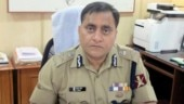 Police firing killed 1, others may be dead due to their own illegal weapons: UP DGP   EXCLUSIVE