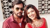 Did Oviya and Arav call it quits? The actor opens up