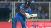 Rishabh Pant has immense ability, can be an X-factor in Indian team: Vikram Rathour