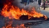 PFI's Assam chief Aminul Haque arrested over Citizenship Amendment Act violence