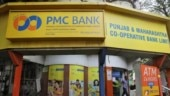 Exclusive: HDIL settled company accounts from PMC loans revealed in ED probe