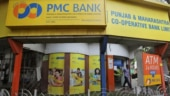 Another depositor of fraud-hit PMC Bank dies