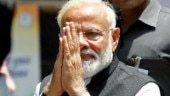 Kashmiri pandit group welcomes CAB, says entire nation stands with PM