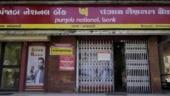 PNB scam: Forensic Audit bares modus operandi