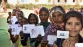 Jharkhand assembly polls: 56.02 per cent polling recorded till 3 pm