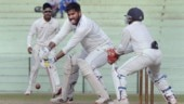 Eden Gardens ka repeat ho jaaye? Jharkhand 1st team in Ranji Trophy to win after following on