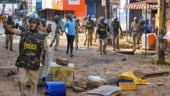 Day after violent CAA protests, situation in Mangaluru peaceful: Police