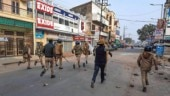 PFI masterminded violence in Lucknow: SSP