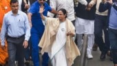 Who's in power in Bengal? No detention camp here till I'm alive: Mamata Banerjee