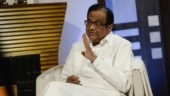 Exclusive: Citizenship Amendment Act highly vulnerable law, will be struck down by SC, says P Chidambaram