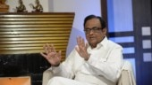 Exclusive | Nirmala Sitharaman should resign: P Chidambaram