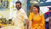 Dhanush's Pattas trailer to release on January 3? Details inside