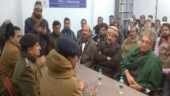 Days after Jamia violence, Delhi Police holds peace committee meeting with locals