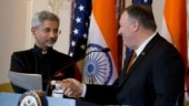 US, India want Pakistan to take immediate, irreversible action against terrorism: Jaishankar