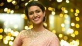Priya Prakash Varrier: My parents are clueless about what made my video viral
