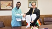 IIT Hyderabad to collaborate with four Japanese institutions on research in earthquake engineering
