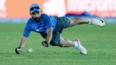 Anything can happen in this funny game: Ajinkya Rahane hopeful of making ODI comeback