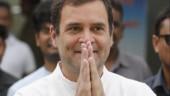 Will change Jharkhand, just like Chhattisgarh: Rahul Gandhi at poll rally
