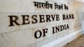 RBI introduces new prepaid payment tool for transactions upto Rs 10,000 a month