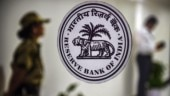 RBI sees room for rate cuts, await clarity on inflation, minutes from meeting show