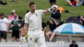 Joe Root left out of England T20 squad for South Africa series