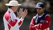 What Greg Chappell did was a mistake: Sourav Ganguly on being dropped from Indian team in 2005