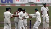 Bangladesh ready to play Tests against Pakistan at neutral venue