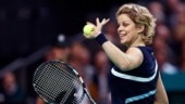 The absence has been long enough: Kim Clijsters announces comeback from retirement