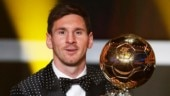 Ballon d'Or 2019 Live Streaming: When and where to watch 64th edition of the awards ceremony