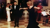 Buckingham Palace gets Princess Diana's Travolta dress back for GBP 264,000. Why is it so special?