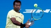 Leander Paes eyes 8th Olympic appearance: Want to make sure world record stays with India