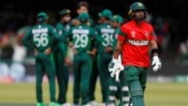 Bangladesh to play T20I series in Pakistan before taking a call on Tests