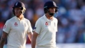 South Africa vs England: Players will be desperate to prove a point, says Joe Root