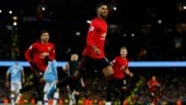 Very easy to compare the two of them: Solskjaer on similarities between Rashford and Ronaldo