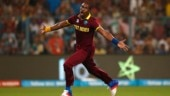 Dwayne Bravo's u-turn on retirement: Have been contemplating my return to international cricket