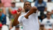 South Africa seamer Vernon Philander to retire from international cricket after England Tests