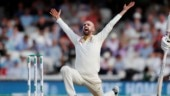 Did Warney ever want a rest and give Stuart MacGill a go: Nathan Lyon rejects call to skip Sydney Test