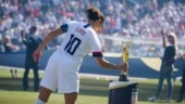 Australia, New Zealand join the race to host 2023 women's World Cup