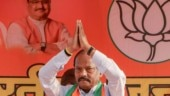 Jharkhand election trends not final, BJP will win and form govt: CM Raghubar Das