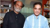 Rajinikanth and Kamal Haasan to join hands for a film after 35 years?