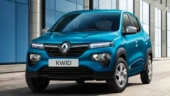 Renault Kwid, Duster, Triber, Captur, Lodgy: Price hike across range from January 2020