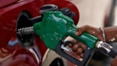 Petrol price over Rs 75/litre, diesel up 18 paise in Delhi