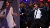 Sara Ali Khan dances to Badtameez Dil in Kedarnath throwback video. Has Ranbir Kapoor seen it?