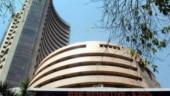 Sensex ends 71 pts lower; FMCG, energy stocks crack