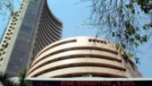 Sensex cracks over 334 pts, Nifty tumbles below 12,000